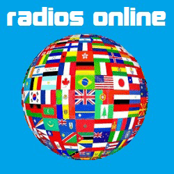 radiosonline.be