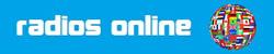 radios.com.pe/