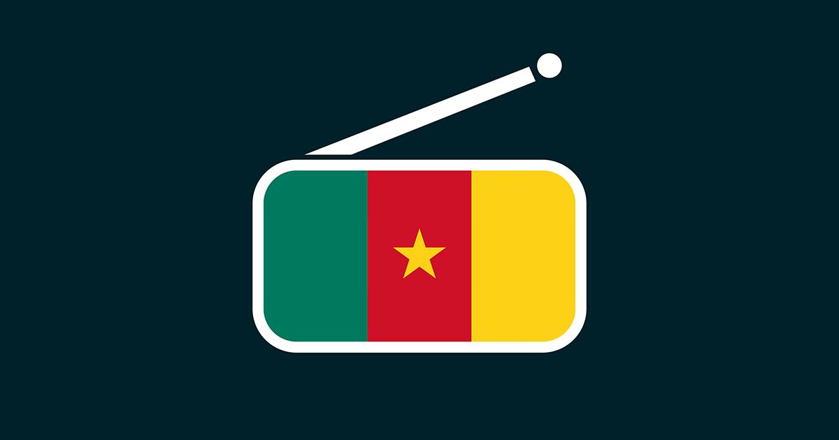 BALAFON TÉLÉCHARGER RADIO