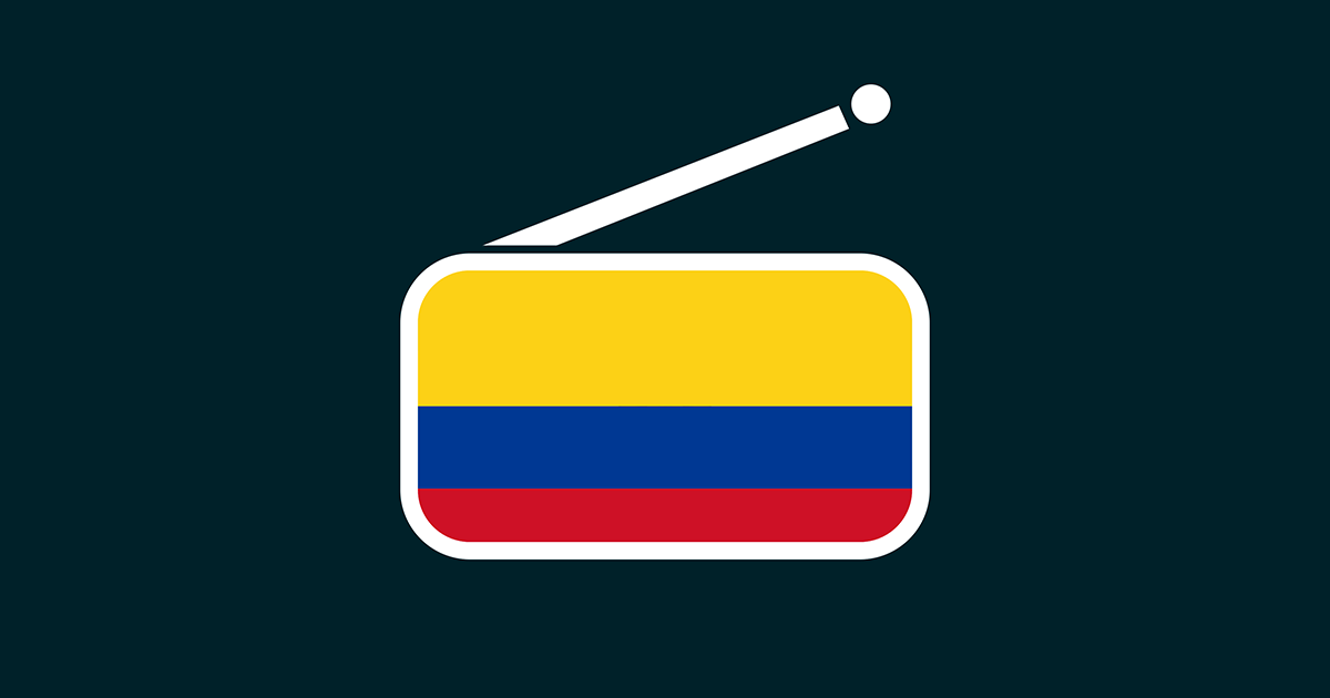 RCN Radio En Vivo Bogotá | Radios com co