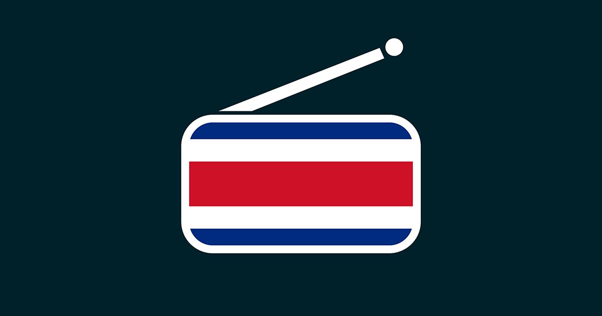 radios.co.cr/
