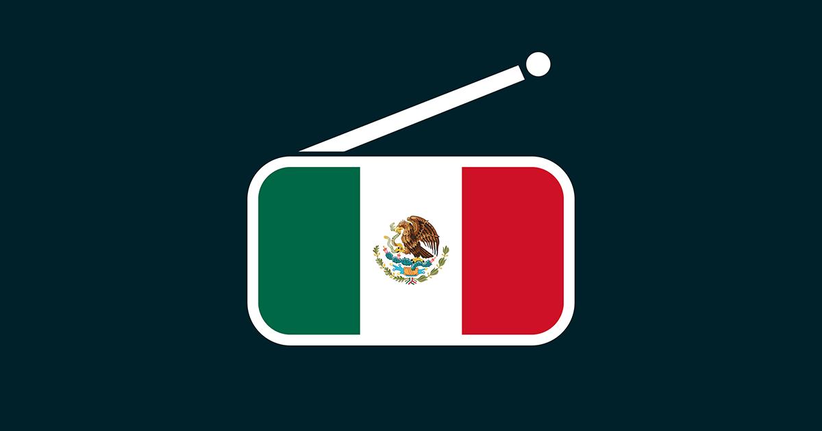 100 mexicana de acapulco amateur 2 - 3 8