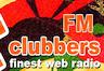 4Clubbers FM (Modena)
