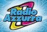 Radio Azzurra 95.8 FM Ascoli Piceno