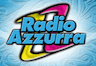 Radio Azzurra (Teramo)