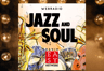 Radio Easy Network Jazz and Soul