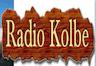 Radio Kolbe in Blu (Rionero in Vulture)