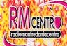 Radio Manfredonia Centro 103.0 FM Foggia