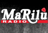 Radio Marilù Castelfranco (Veneto)