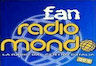 Radio Mondo 99.9 FM L Aquila