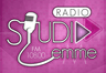 Radio Studio Emme 108.0 FM