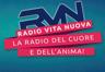 Radio Vita Nuova 95.55 FM Udine