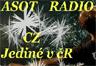 Asot Radio Cz