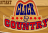 Click & Country