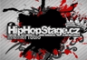 Radio Hip Hop Stage