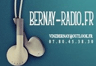 Bernay-radio.fr