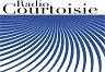 Radio Courtoisie (Caen)