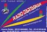 Radio d Artagnan 97.6 FM Nogaro