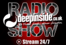 Deepinside RadioShow