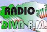 Diva FM 101.8 Marseille