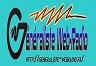 Généraliste Webradio