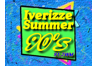 Iverizze Summer 90's