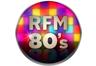 RFM 80's