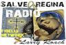 Radio Salve Regina 97.9 FM Bastia