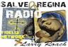 Radio Salve Regina (Bastia)