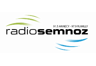 Radio Semnoz 91.5 FM Annecy