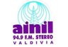 Radio Ainil