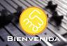 Radio Bienvenida Rancagua