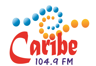 Radio Caribe | Chile | En Vivo | 104.9 FM