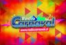 Radio Carnaval (Rancagua)