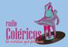 Radio Coléricos