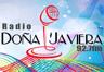 Radio Doña Javiera