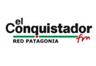 El Conquistador FM (Puerto Montt)