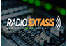 Radio Éxtasis Imperial