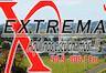Radio Extrema (Puerto Saavedra)
