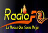 Radio F2