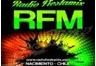 Radio Fiesta Mix