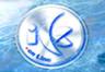 Radio Ice - Online
