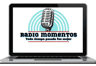 Radio Momentos | Chile | En Vivo | Stream