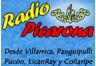 Picarona (Panguipulli)