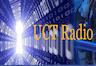UCT Radio (Temuco)