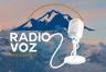 Radio Voz Cordillera 107.3 FM Lo Barnechea