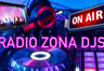 Radio Zona Djs | Chile | En Vivo | Stream
