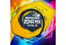 Radio Zonamix Chile