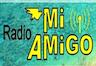 Radio Mi Amigo (Costa Blanca)