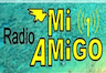 Radio Mi Amigo 92.3 FM Costa Blanca